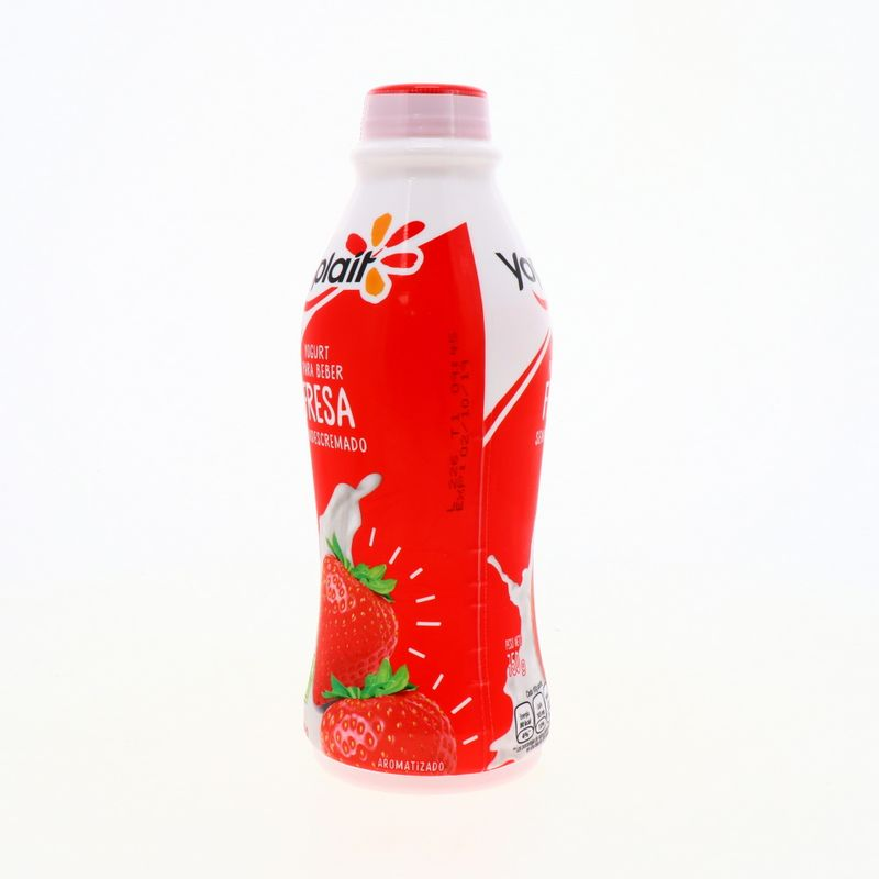 360-Lacteos-Derivados-y-Huevos-Yogurt-Yogurt-Liquido_7441014704271_7.jpg