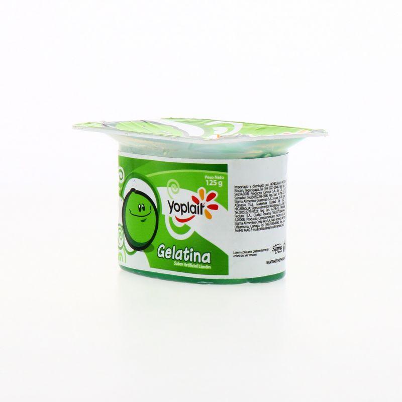 360-Congelados-y-Refrigerados-Postres-Postres-Refrigerados_7441014704394_3.jpg