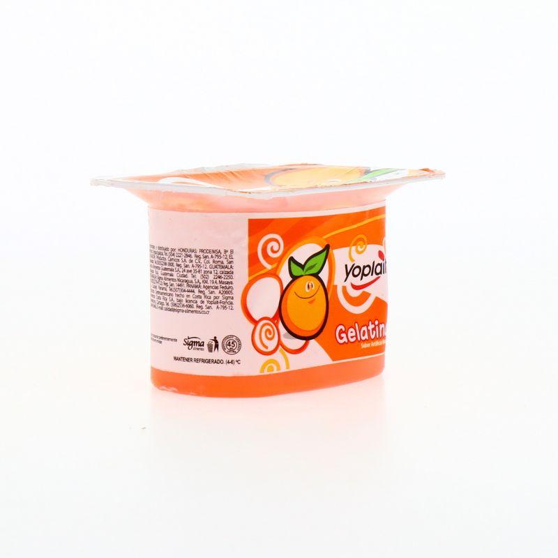 360-Congelados-y-Refrigerados-Postres-Postres-Refrigerados_7441014704400_7.jpg