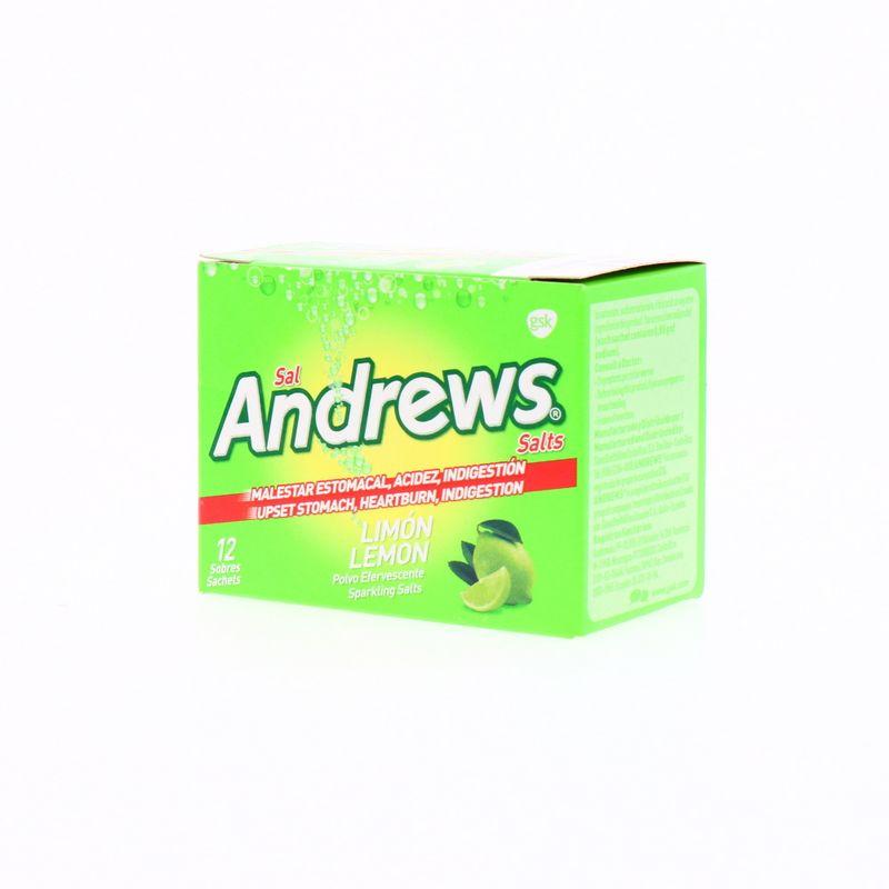 360-Belleza-y-Cuidado-Personal-Farmacia-Antiacidos-y-Estomacales_7441026000200_2.jpg