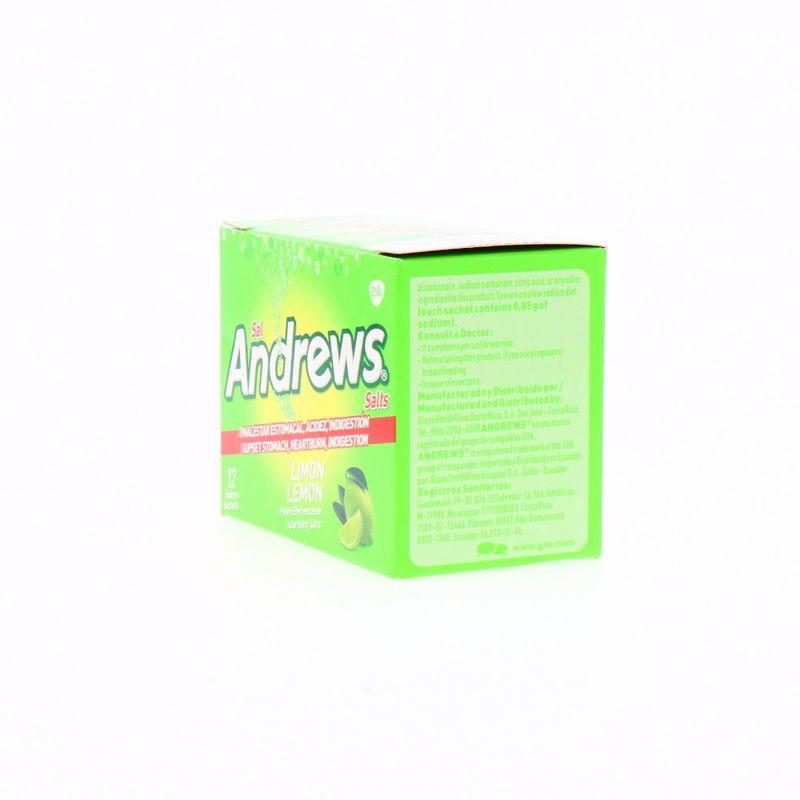 360-Belleza-y-Cuidado-Personal-Farmacia-Antiacidos-y-Estomacales_7441026000200_3.jpg