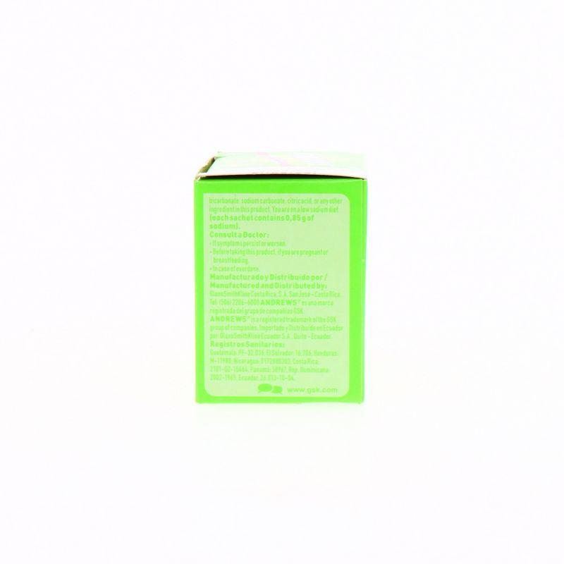 360-Belleza-y-Cuidado-Personal-Farmacia-Antiacidos-y-Estomacales_7441026000200_4.jpg