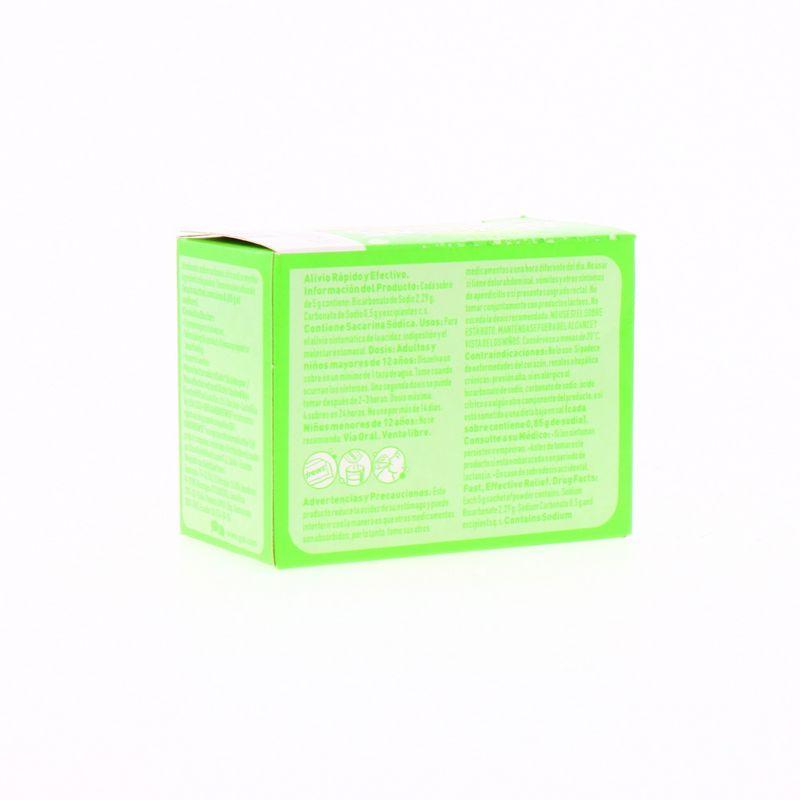 360-Belleza-y-Cuidado-Personal-Farmacia-Antiacidos-y-Estomacales_7441026000200_6.jpg