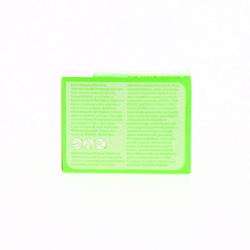 360-Belleza-y-Cuidado-Personal-Farmacia-Antiacidos-y-Estomacales_7441026000200_7.jpg