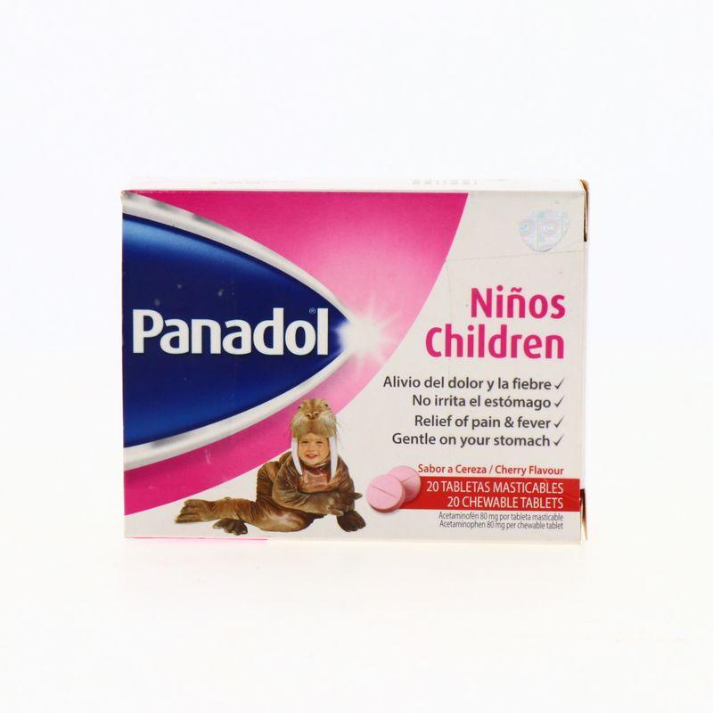 360-Belleza-y-Cuidado-Personal-Farmacia-Analgesicos_7451079001987_1.jpg