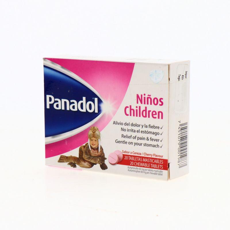 360-Belleza-y-Cuidado-Personal-Farmacia-Analgesicos_7451079001987_2.jpg