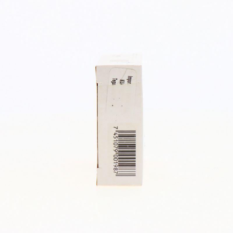 360-Belleza-y-Cuidado-Personal-Farmacia-Analgesicos_7451079001987_4.jpg