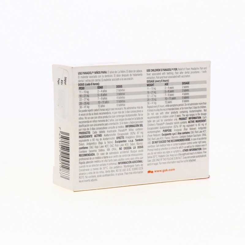 360-Belleza-y-Cuidado-Personal-Farmacia-Analgesicos_7451079001987_6.jpg