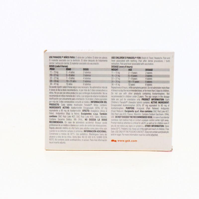 360-Belleza-y-Cuidado-Personal-Farmacia-Analgesicos_7451079001987_7.jpg