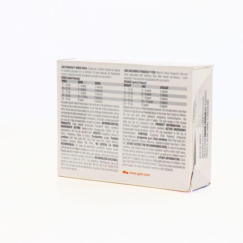 360-Belleza-y-Cuidado-Personal-Farmacia-Analgesicos_7451079001987_8.jpg