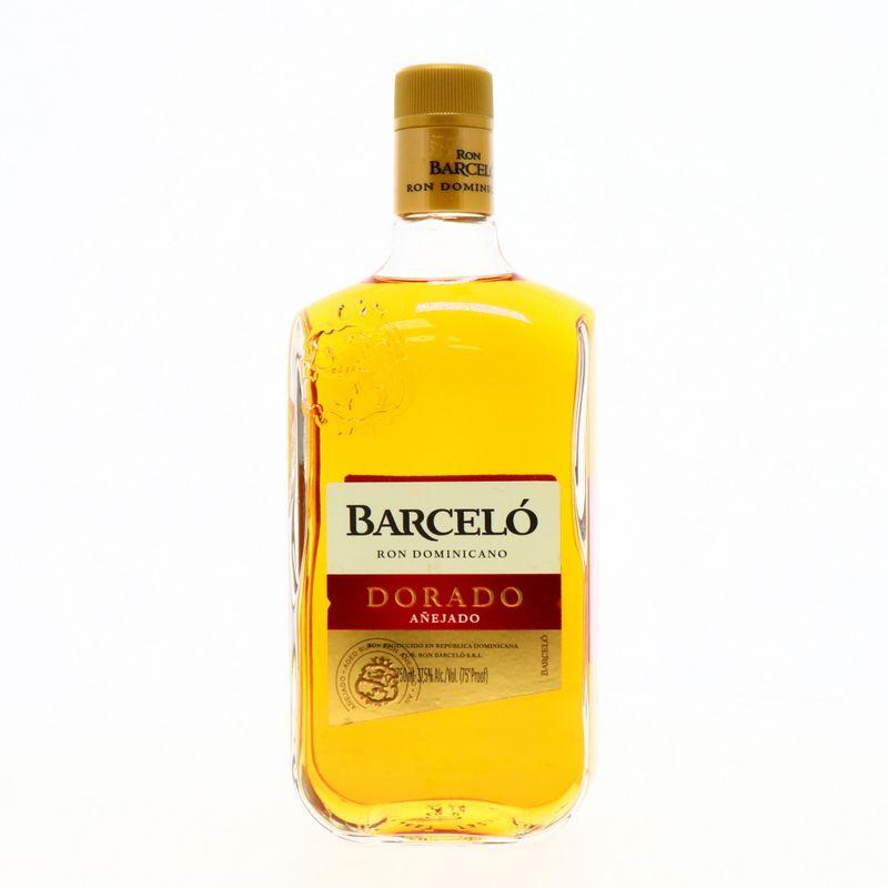 360-Cervezas-Licores-y-Vinos-Licores-Ron_7461323129077_1.jpg
