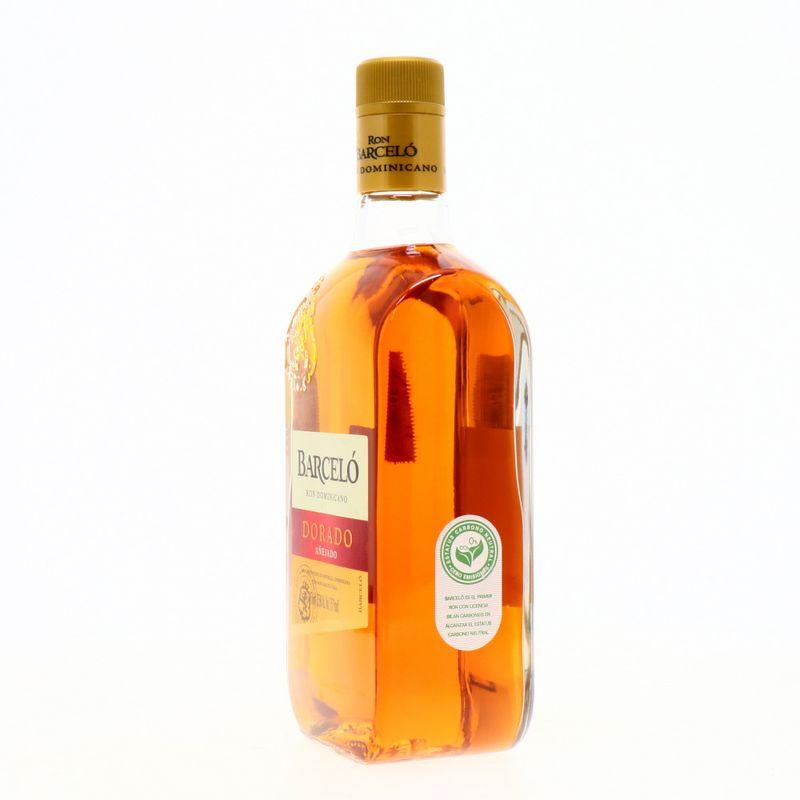 360-Cervezas-Licores-y-Vinos-Licores-Ron_7461323129077_3.jpg