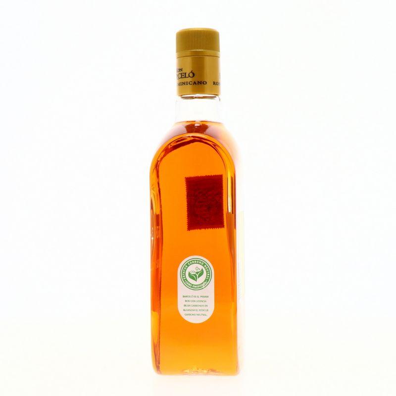 360-Cervezas-Licores-y-Vinos-Licores-Ron_7461323129077_4.jpg