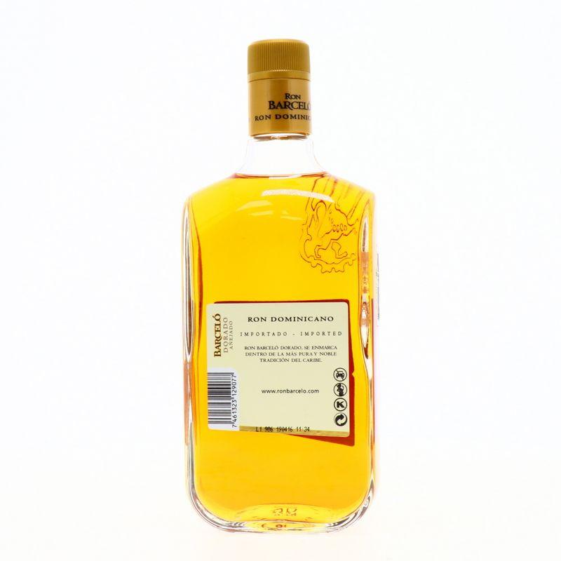 360-Cervezas-Licores-y-Vinos-Licores-Ron_7461323129077_7.jpg