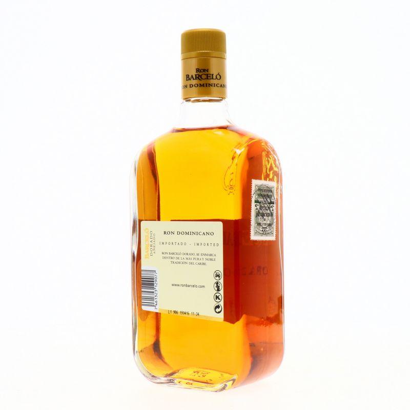 360-Cervezas-Licores-y-Vinos-Licores-Ron_7461323129077_8.jpg