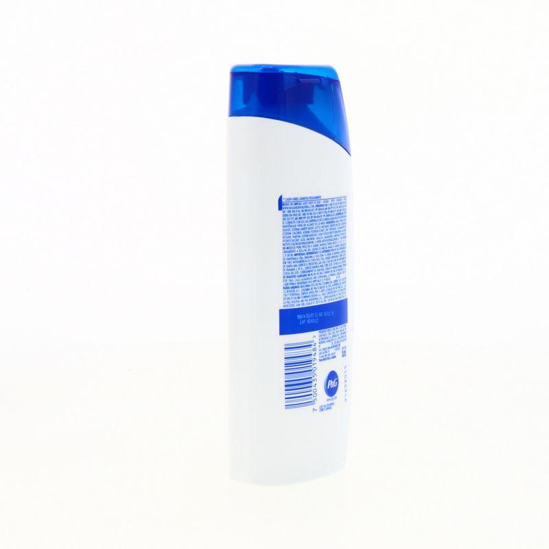 360-Belleza-y-Cuidado-Personal-Cuidado-del-Cabello-Shampoo_7500435019484_4.jpg