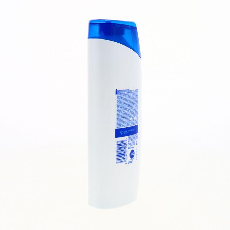 360-Belleza-y-Cuidado-Personal-Cuidado-del-Cabello-Shampoo_7500435019491_4.jpg