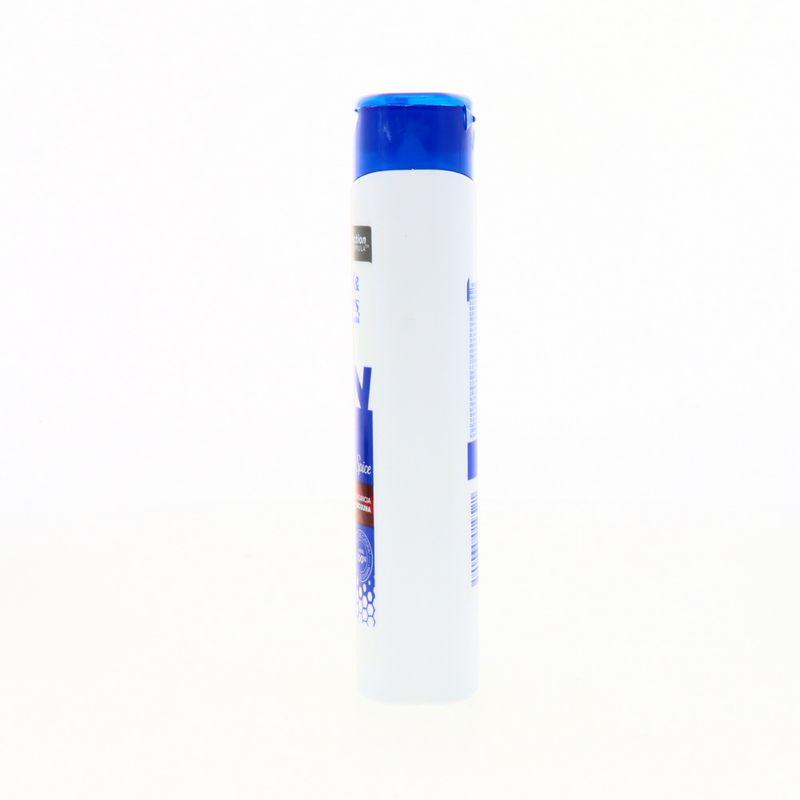 360-Belleza-y-Cuidado-Personal-Cuidado-del-Cabello-Shampoo_7500435019521_3.jpg