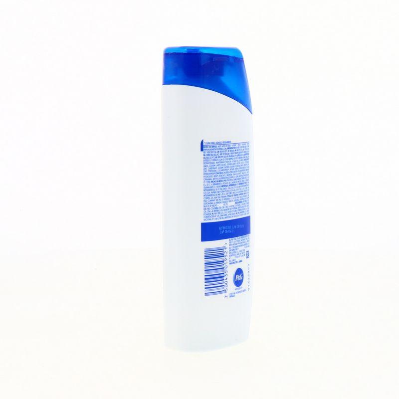 360-Belleza-y-Cuidado-Personal-Cuidado-del-Cabello-Shampoo_7500435019521_4.jpg