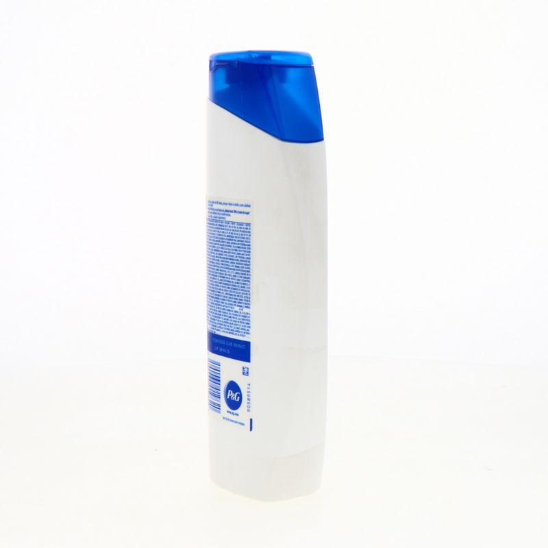 360-Belleza-y-Cuidado-Personal-Cuidado-del-Cabello-Shampoo_7500435019620_6.jpg