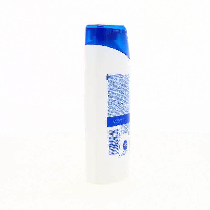 360-Belleza-y-Cuidado-Personal-Cuidado-del-Cabello-Shampoo_7500435019811_4.jpg