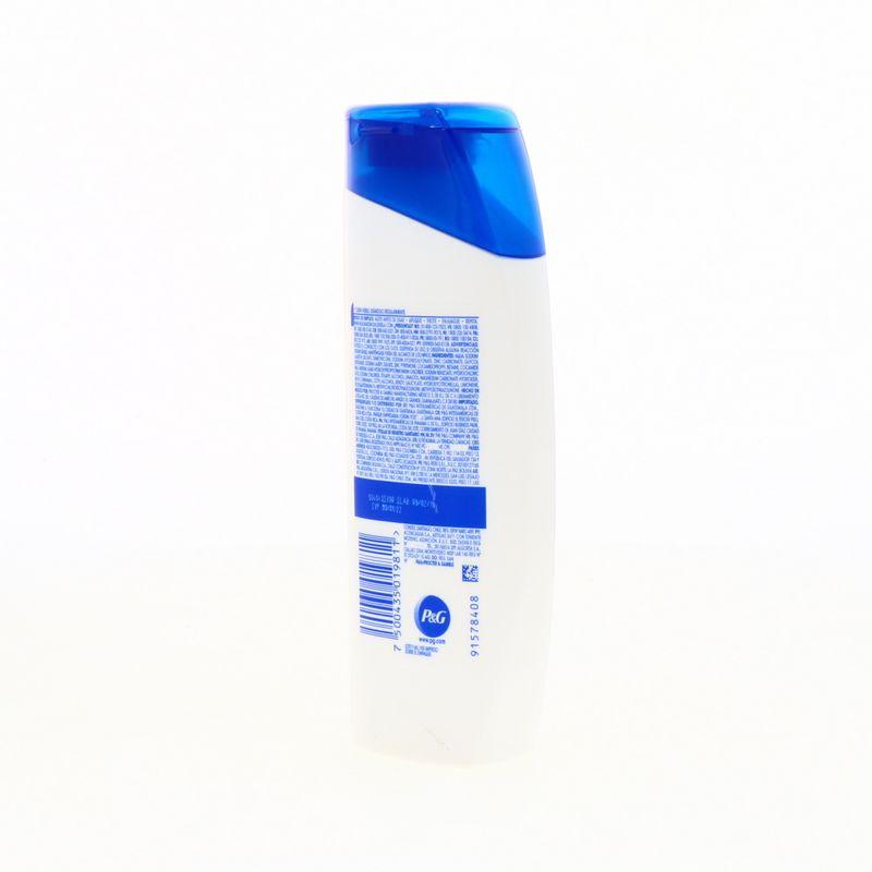 360-Belleza-y-Cuidado-Personal-Cuidado-del-Cabello-Shampoo_7500435019811_6.jpg
