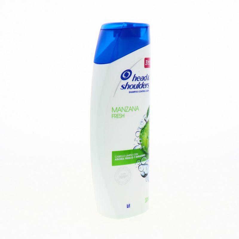 360-Belleza-y-Cuidado-Personal-Cuidado-del-Cabello-Shampoo_7500435019880_8.jpg