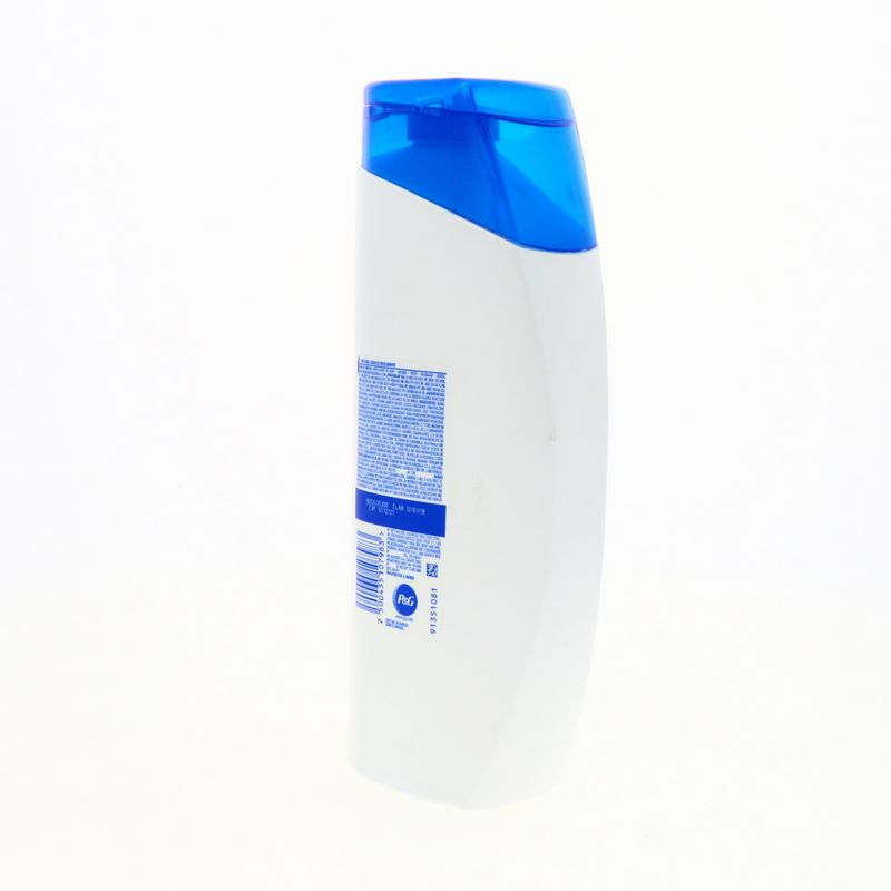 360-Belleza-y-Cuidado-Personal-Cuidado-del-Cabello-Shampoo_7500435107983_6.jpg