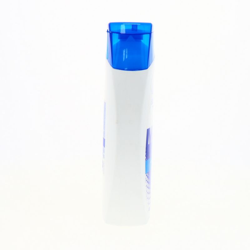 360-Belleza-y-Cuidado-Personal-Cuidado-del-Cabello-Shampoo_7500435107983_7.jpg