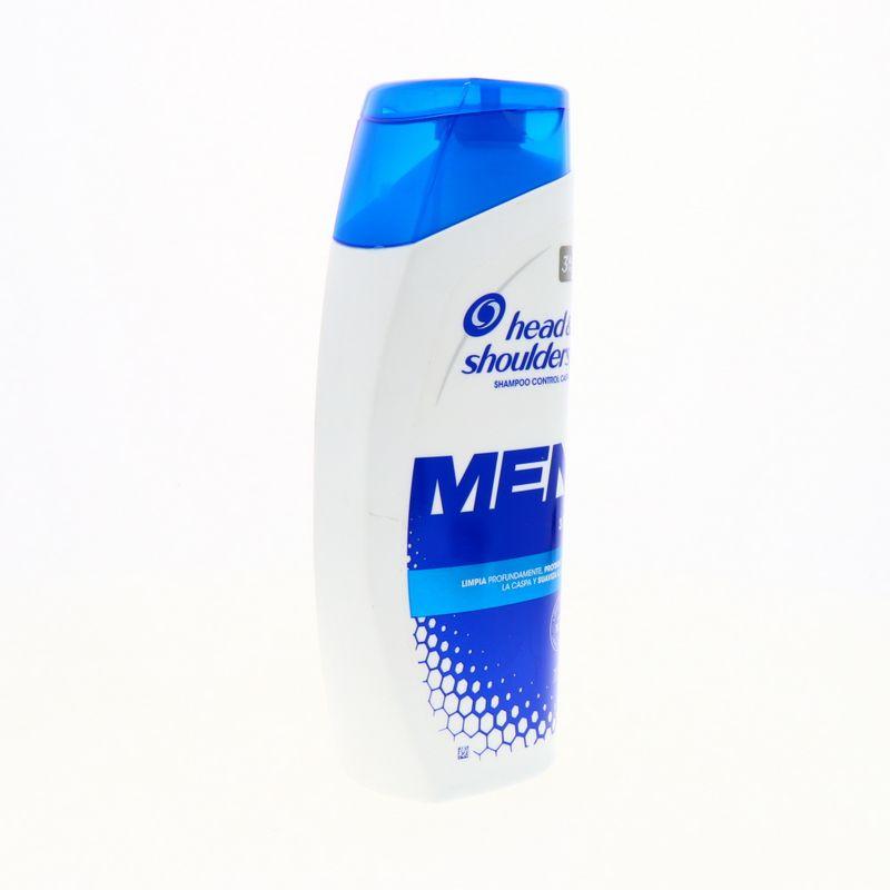 360-Belleza-y-Cuidado-Personal-Cuidado-del-Cabello-Shampoo_7500435107983_8.jpg