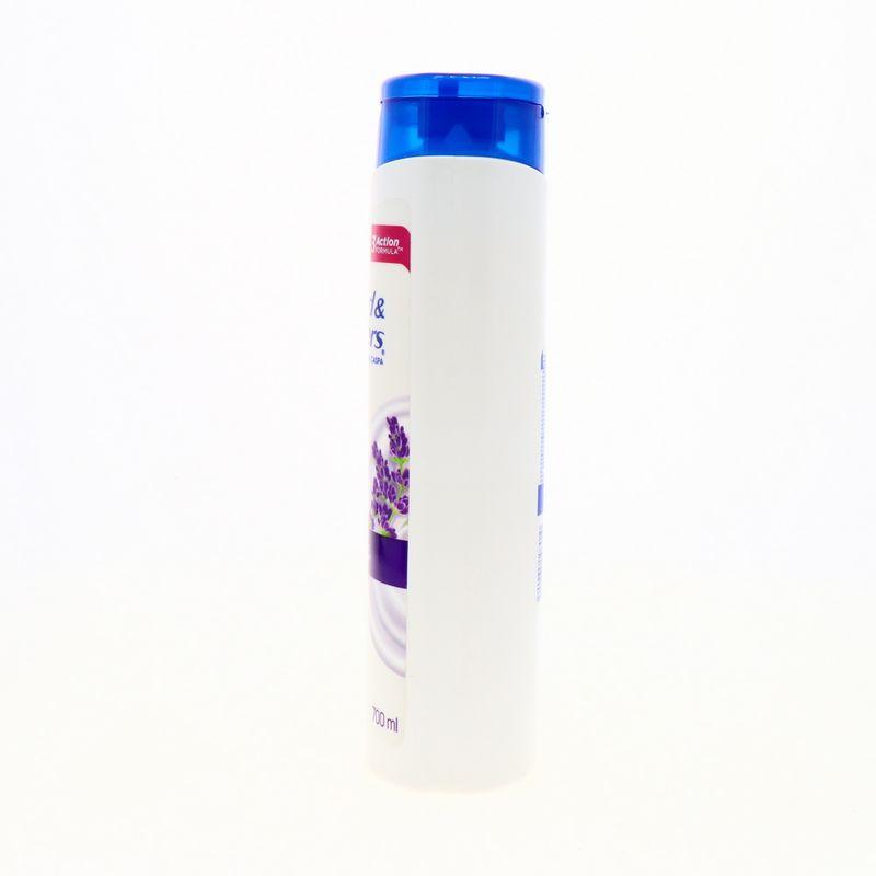 360-Belleza-y-Cuidado-Personal-Cuidado-del-Cabello-Shampoo_7500435108010_3.jpg