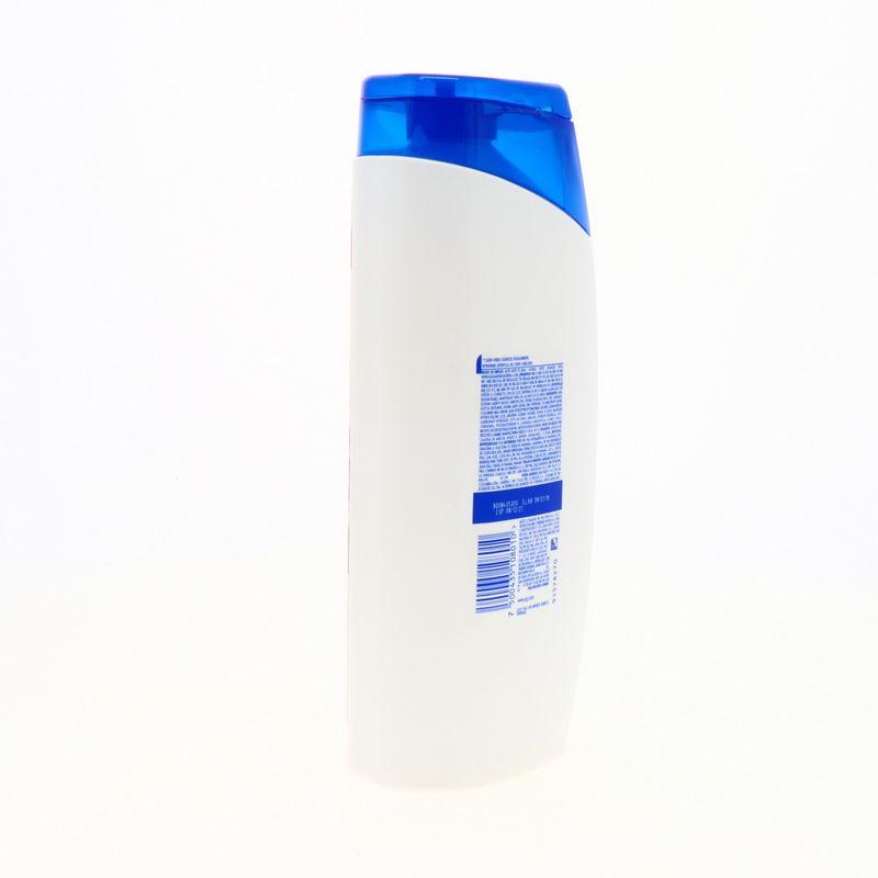360-Belleza-y-Cuidado-Personal-Cuidado-del-Cabello-Shampoo_7500435108010_4.jpg