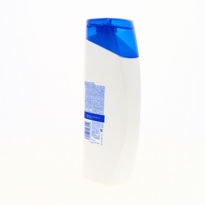 360-Belleza-y-Cuidado-Personal-Cuidado-del-Cabello-Shampoo_7500435108010_6.jpg
