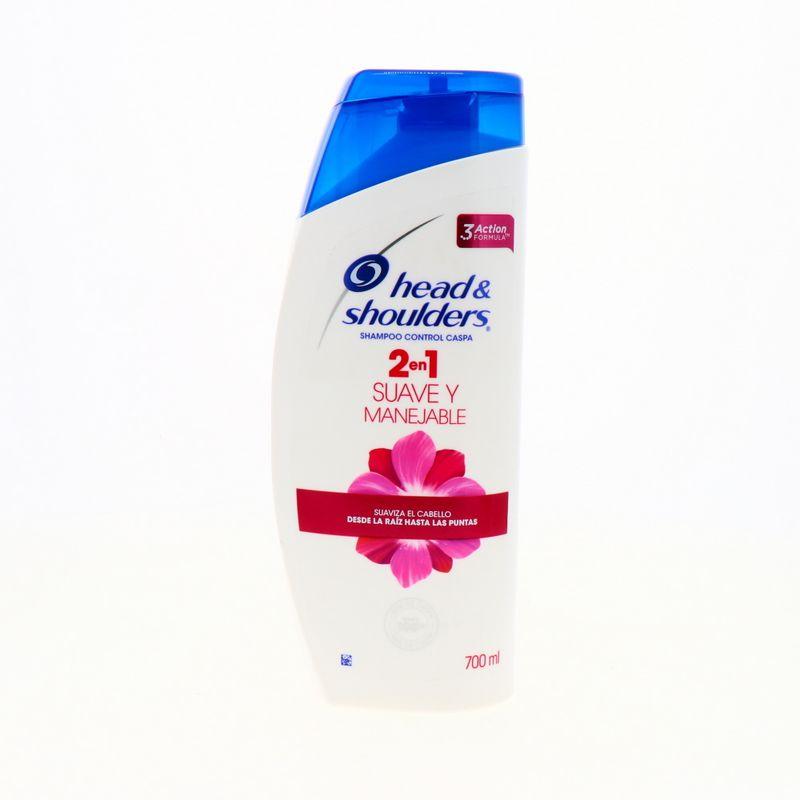360-Belleza-y-Cuidado-Personal-Cuidado-del-Cabello-Shampoo_7500435108034_1.jpg