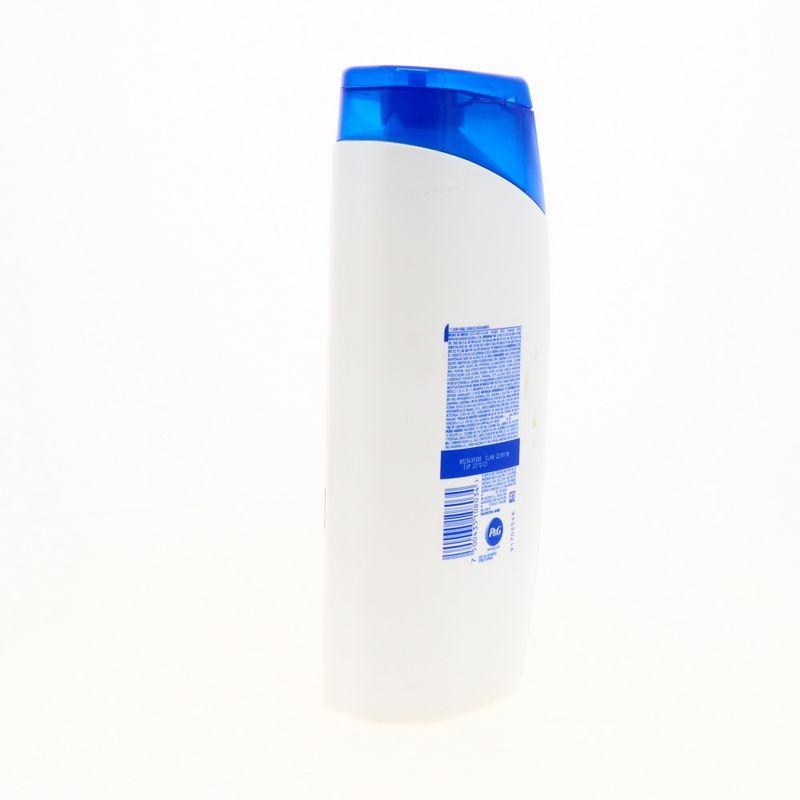 360-Belleza-y-Cuidado-Personal-Cuidado-del-Cabello-Shampoo_7500435108034_4.jpg