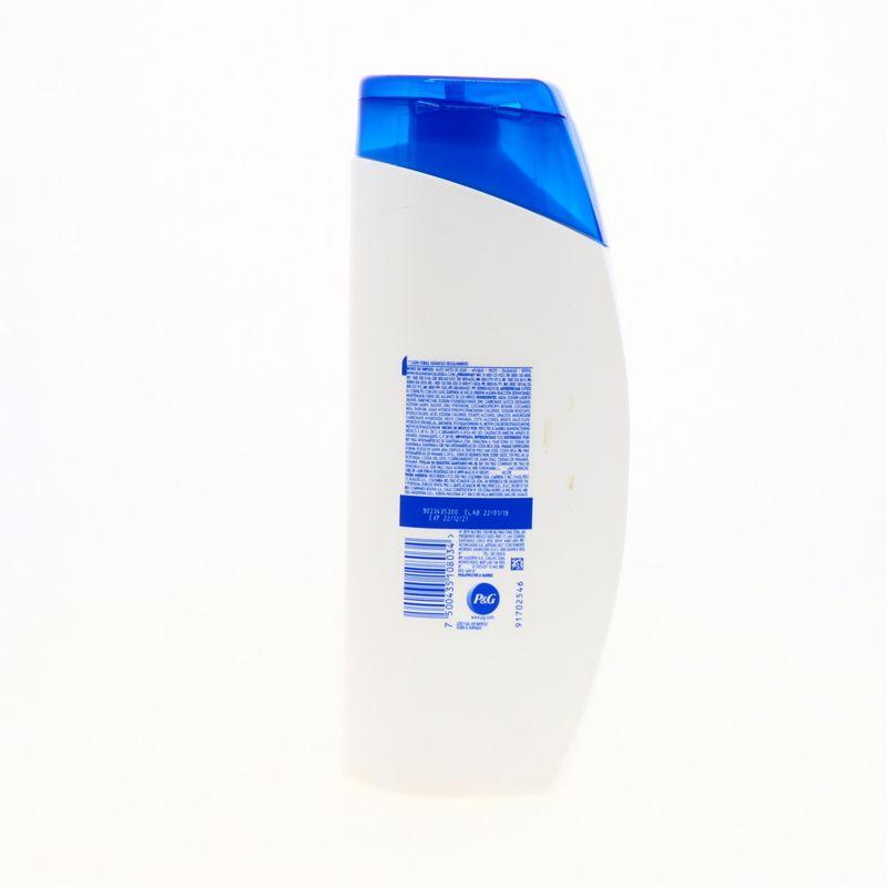 360-Belleza-y-Cuidado-Personal-Cuidado-del-Cabello-Shampoo_7500435108034_5.jpg