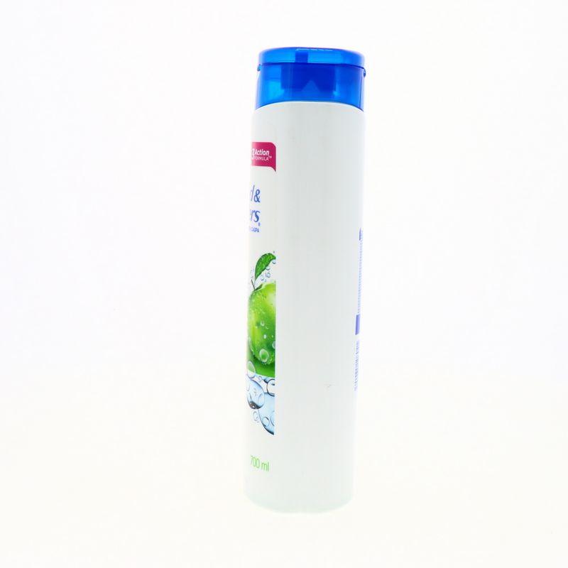 360-Belleza-y-Cuidado-Personal-Cuidado-del-Cabello-Shampoo_7500435108041_3.jpg