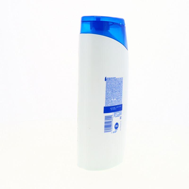 360-Belleza-y-Cuidado-Personal-Cuidado-del-Cabello-Shampoo_7500435108041_4.jpg