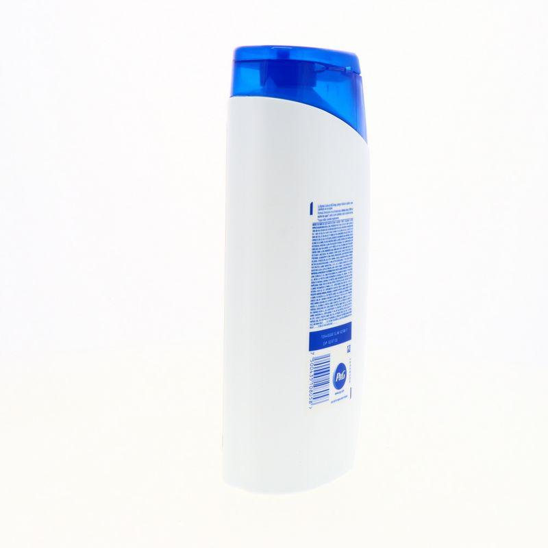360-Belleza-y-Cuidado-Personal-Cuidado-del-Cabello-Shampoo_7500435108058_4.jpg