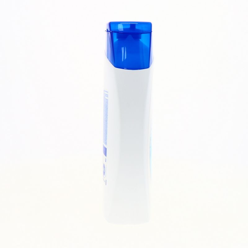 360-Belleza-y-Cuidado-Personal-Cuidado-del-Cabello-Shampoo_7500435108058_7.jpg