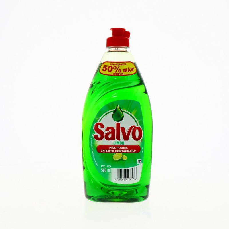 360-Cuidado-Hogar-Limpieza-del-Hogar-Detergente-Liquido-para-Trastes_7500435108256_1.jpg