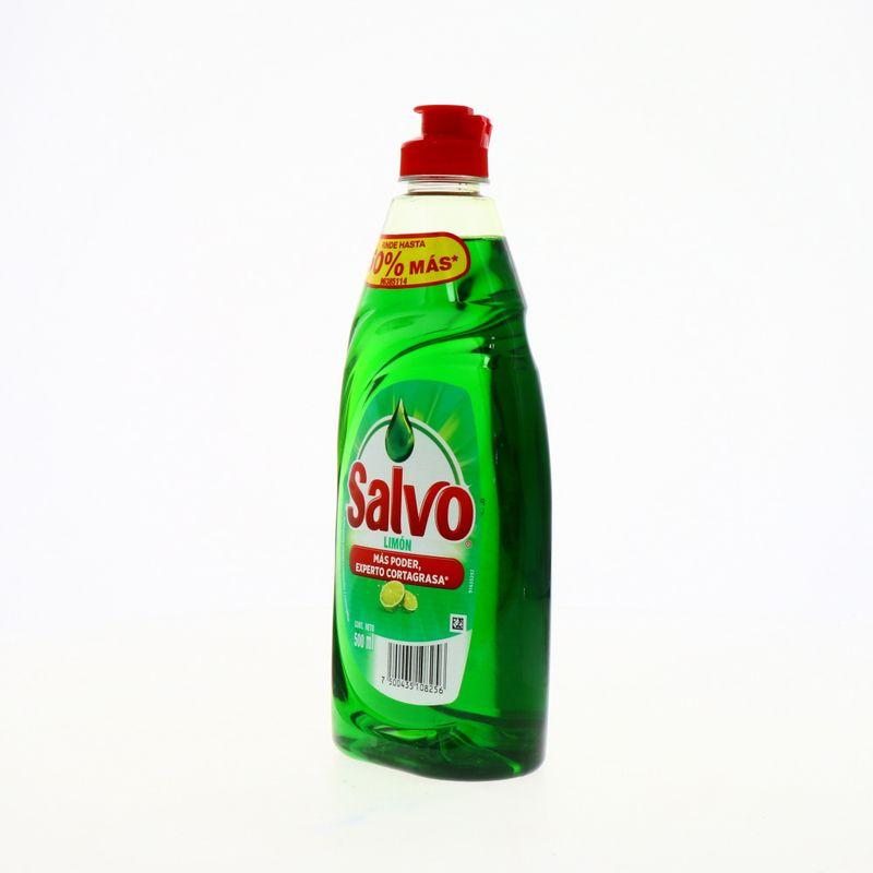 360-Cuidado-Hogar-Limpieza-del-Hogar-Detergente-Liquido-para-Trastes_7500435108256_2.jpg