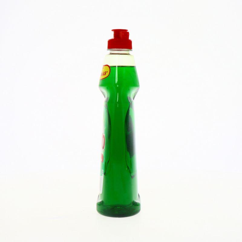 360-Cuidado-Hogar-Limpieza-del-Hogar-Detergente-Liquido-para-Trastes_7500435108256_3.jpg