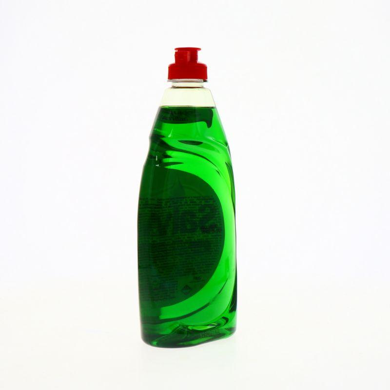 360-Cuidado-Hogar-Limpieza-del-Hogar-Detergente-Liquido-para-Trastes_7500435108256_4.jpg