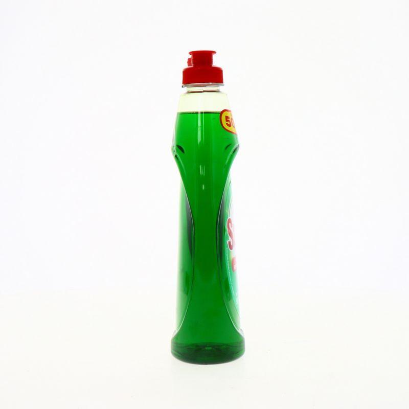 360-Cuidado-Hogar-Limpieza-del-Hogar-Detergente-Liquido-para-Trastes_7500435108256_7.jpg