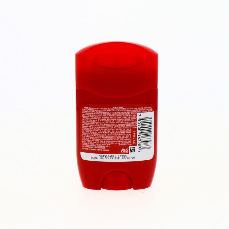 360-Belleza-y-Cuidado-Personal-Desodorante-Hombre-Desodorante-en-Barra-Hombre_7501001163983_7.jpg