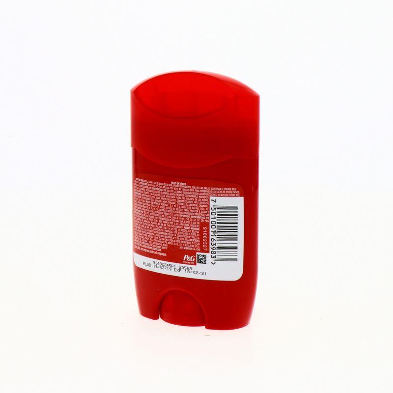 360-Belleza-y-Cuidado-Personal-Desodorante-Hombre-Desodorante-en-Barra-Hombre_7501001163983_8.jpg