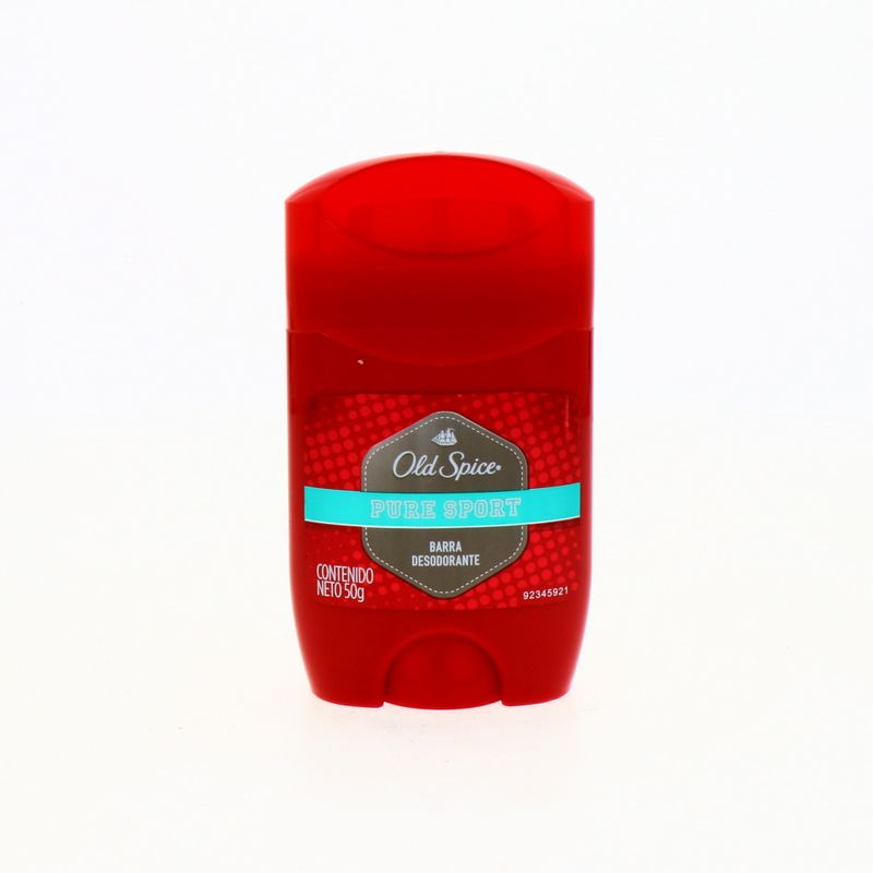 360-Belleza-y-Cuidado-Personal-Desodorante-Hombre-Desodorante-en-Barra-Hombre_7501001164003_1.jpg