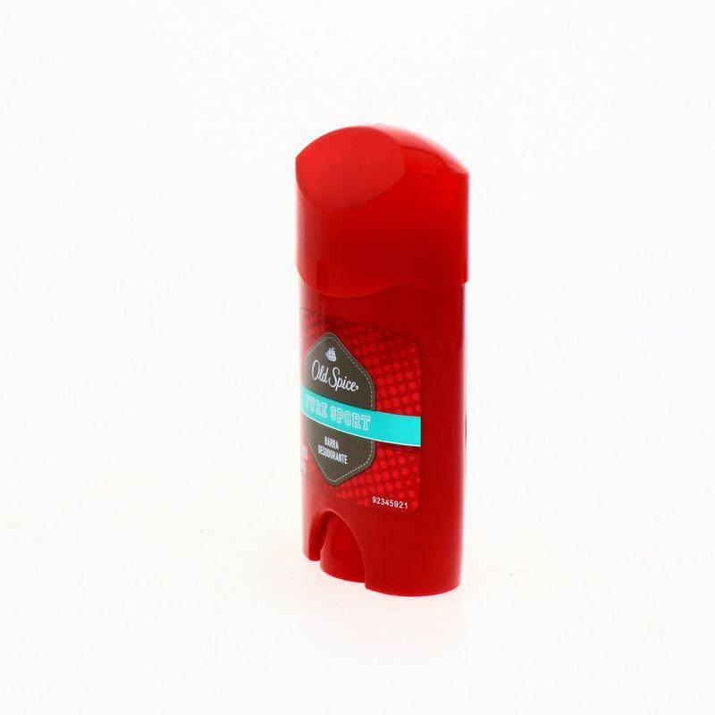 360-Belleza-y-Cuidado-Personal-Desodorante-Hombre-Desodorante-en-Barra-Hombre_7501001164003_3.jpg