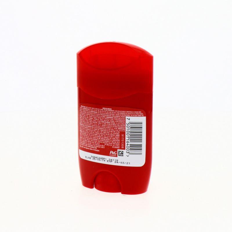 360-Belleza-y-Cuidado-Personal-Desodorante-Hombre-Desodorante-en-Barra-Hombre_7501001164003_8.jpg